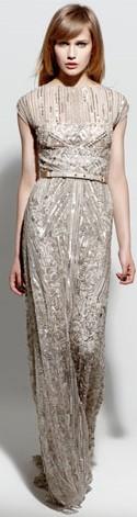 dress-elie-saab-2013-resort-collection
