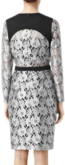 roseanne-lace-layered-dress-i-white-reiss-bak