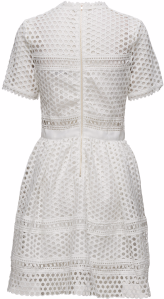 emily-dress-i-white-by-malina