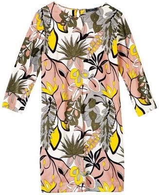 Filippa K Bloomsbury satin dress