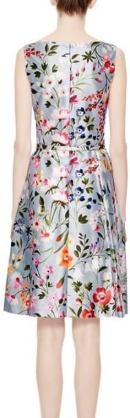 floral-print-silk-dress-i-pale-blue-oscar-de-la-renta-bak