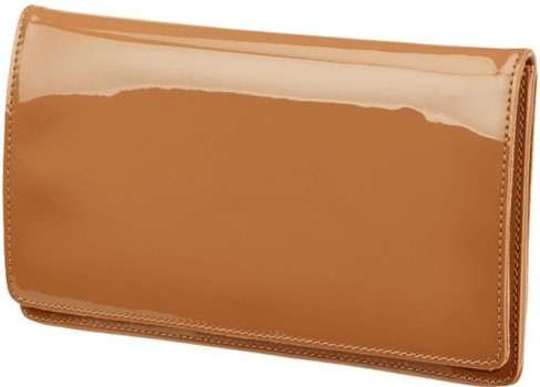 Fold Over Leather Clutch Abro.jpg