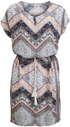 Gardenia Dress Object fram