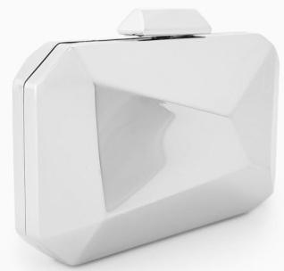 geometric-clutch-i-silver-mango-sida