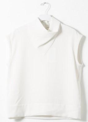 iro-ecru-astrid-sleeveless-blouse-product-0-819192089-normal