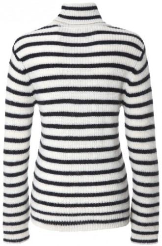 iro-ivory-long-sleeve-striped-turtleneck-sweater-white-product-0-569828143-normal