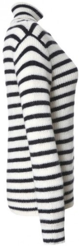 iro-ivory-long-sleeve-striped-turtleneck-sweater-white-product-1-726534479-normal