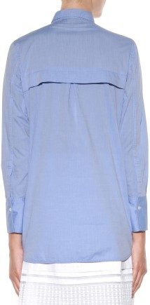 isla-shirt-i-chambray-blue-by-malene-birger-bak