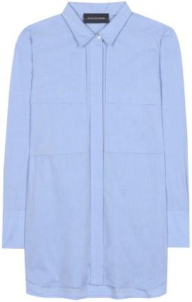 isla-shirt-i-chambray-blue-by-malene-birger-fram
