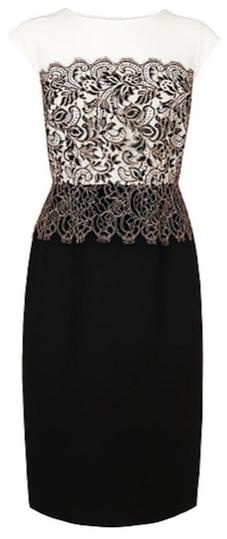 Lace Dress LK Bennett fram