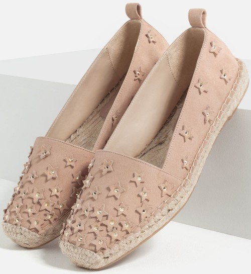 leather-espadrilles-with-stars-i-natural-zara
