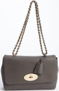lily-medium-glossy-goat-leather-shoulder-bag-i-grey-mulberry