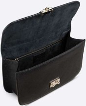 lock-camo-embossed-small-shoulder-bag-i-black-valentino-sida