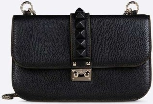 lock-camo-embossed-small-shoulder-bag-i-black-valentino