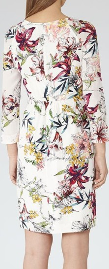 lottie-printed-silk-dress-i-sugar-reiss-bak