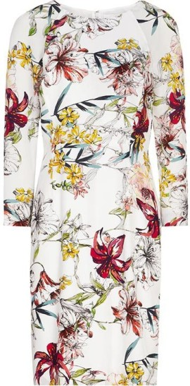 lottie-printed-silk-dress-i-sugar-reiss-fram