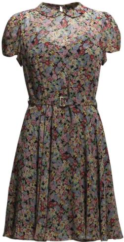 marie-ss-casual-dress-i-genevieve-flora-polo-ralph-lauren-fram