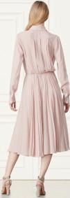 maxine-pleated-silk-shirtdress-i-vintage-rose-ralph-lauren-bak