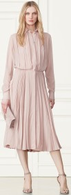 maxine-pleated-silk-shirtdress-i-vintage-rose-ralph-lauren-fram