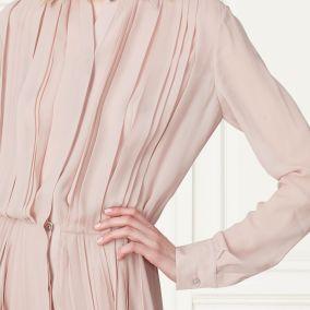 maxine-pleated-silk-shirtdress-i-vintage-rose-ralph-lauren-narbild