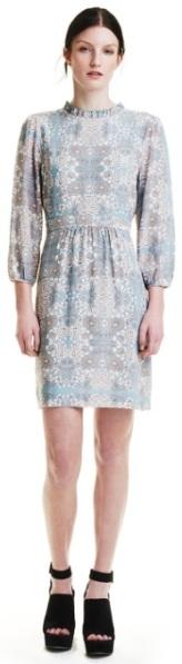 Mayla klänning fram2