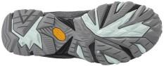 'Moab' FST GTX i Granite Merrell under