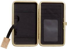 mobilvaska-guld-hm