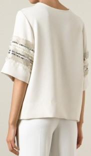 pamara-t-shirt-blouse-bak