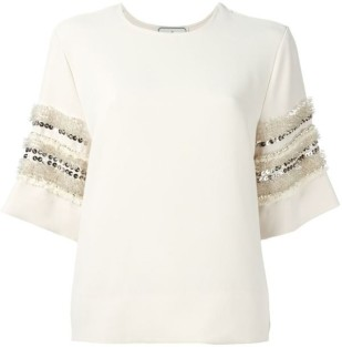 pamara-t-shirt-blouse-fram