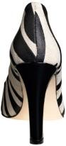 pindra-zebra-pumps-by-malene-birger-bak