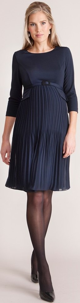 pleated-dress-i-navy-seraphine-fram