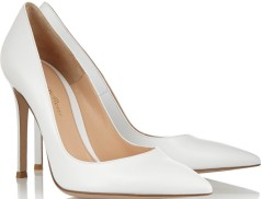 pointed-toe-leather-pumps-i-white-gianvito-rossi-par