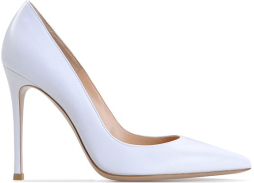 pointed-toe-leather-pumps-i-white-gianvito-rossi