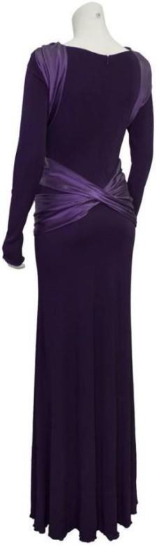 purple-jersey-gown-mcqueen-bak