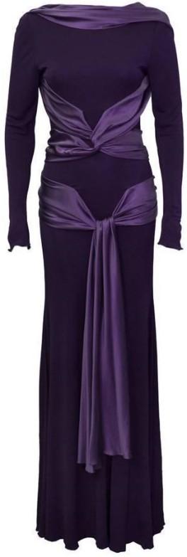 purple-jersey-gown-mcqueen-fram