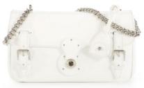 Ricky Chain Bag fram