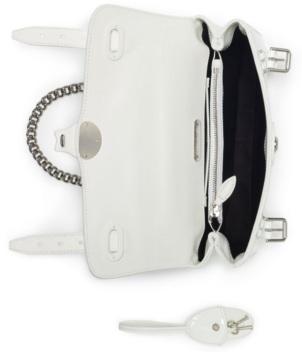 Ricky Chain Bag ovan