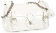 Ricky Chain Bag sida