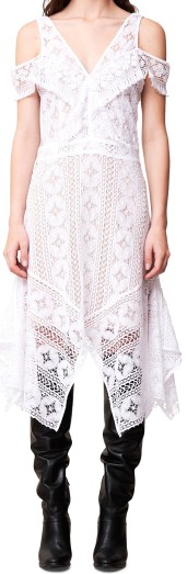 rodebjer_ranaja_lace_white_front