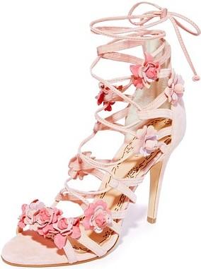 Sandals Marchesa
