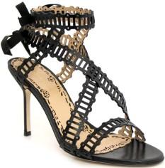 sarah-sandaler-i-black-marchesa-fram