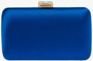 satin-clutch-i-corn-flower-blue-prada