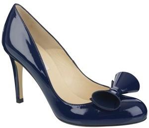 selina-patent-bow-court-shoe-l-k-bennett