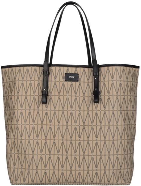 Shopping_bag Dagmar