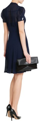 silk-chiffon-dress-i-navy-polo-ralph-lauren-bak