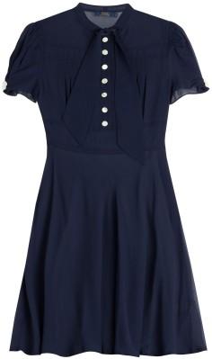 silk-chiffon-dress-i-navy-polo-ralph-lauren-singel