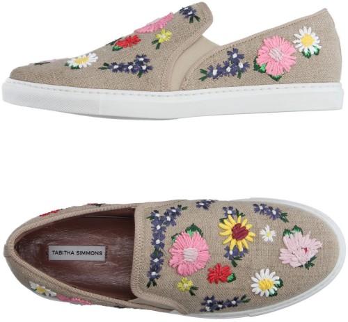 sneakers-i-beige-tabitha-simmons