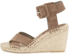 stefania-suede-espadrille-wedge-sandals-i-brown-vince-sida-1