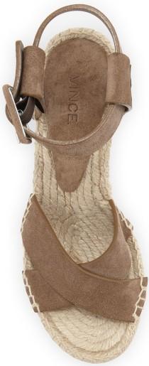 stefania-suede-espadrille-wedge-sandals-i-brown-vince-sida-2