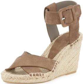 stefania-suede-espadrille-wedge-sandals-i-brown-vince